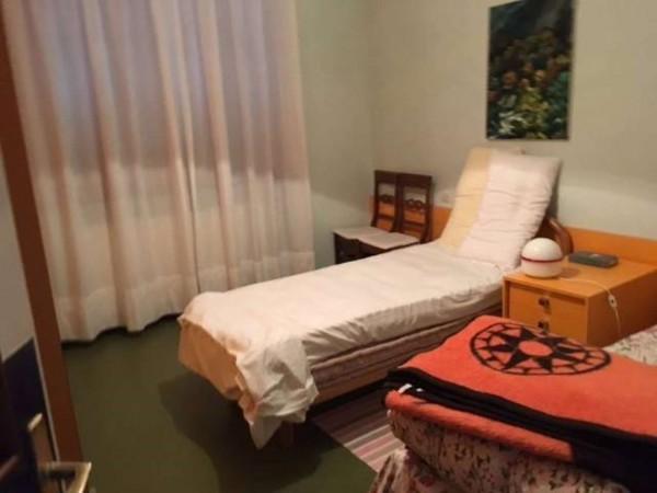 Appartamento in vendita a Varazze, Con giardino, 80 mq - Foto 9