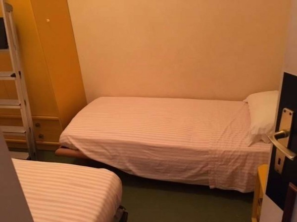 Appartamento in vendita a Varazze, Con giardino, 80 mq - Foto 7