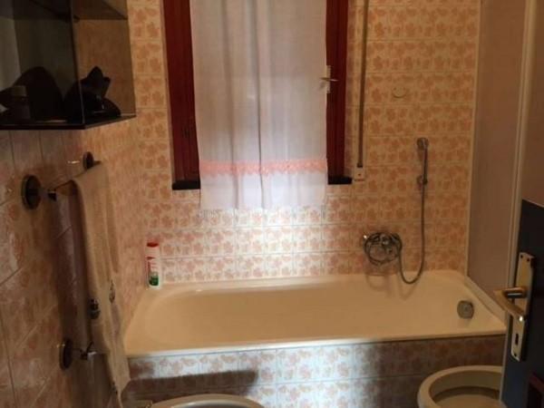 Appartamento in vendita a Varazze, Con giardino, 80 mq - Foto 8