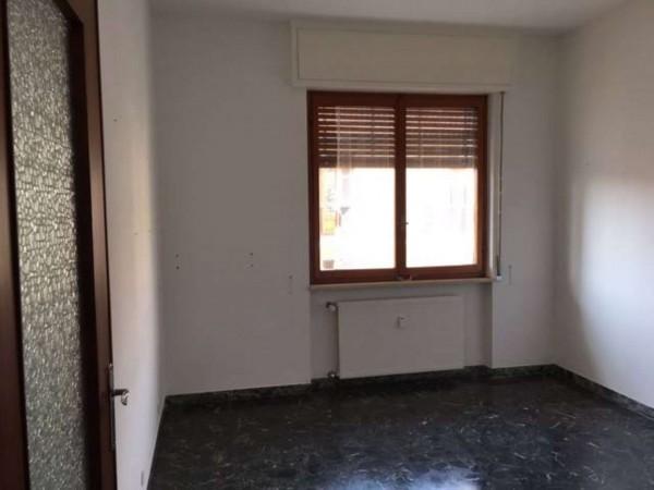 Appartamento in vendita a Varazze, 90 mq - Foto 6