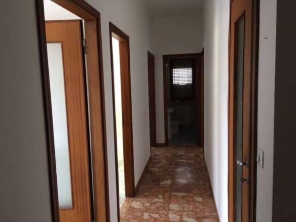 Appartamento in vendita a Varazze, 90 mq - Foto 10