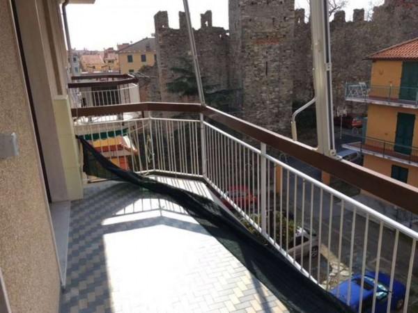 Appartamento in vendita a Varazze, 90 mq - Foto 11