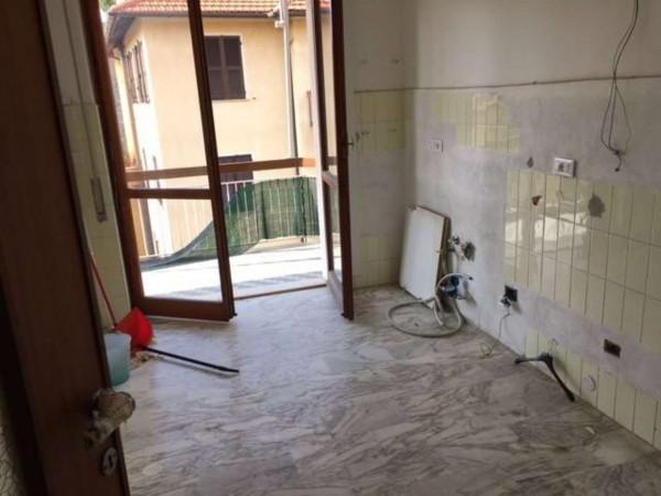 Appartamento in vendita a Varazze, 90 mq - Foto 8