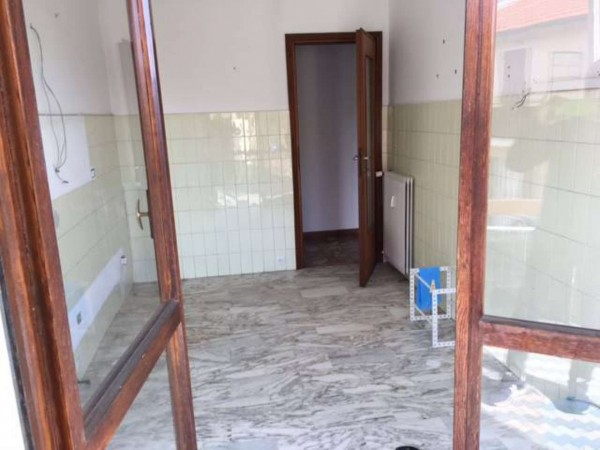 Appartamento in vendita a Varazze, 90 mq - Foto 5