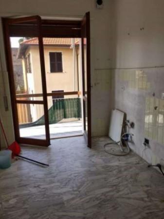 Appartamento in vendita a Varazze, 90 mq - Foto 3