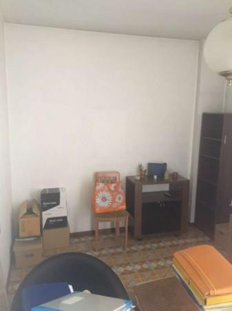 Appartamento in affitto a Perugia, Via Gallenga, Arredato, 130 mq - Foto 5