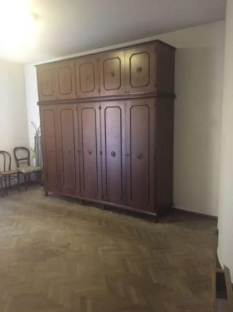 Appartamento in affitto a Perugia, Via Gallenga, Arredato, 130 mq - Foto 8