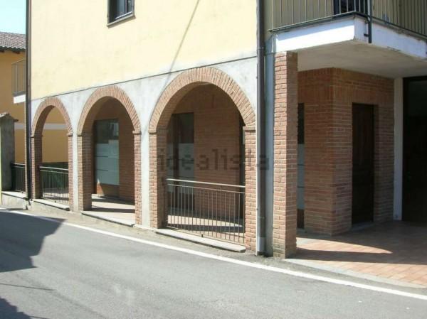Locale Commerciale  in vendita a Pombia, 120 mq - Foto 10