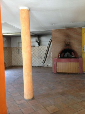 Locale Commerciale  in vendita a Pombia, 120 mq - Foto 9