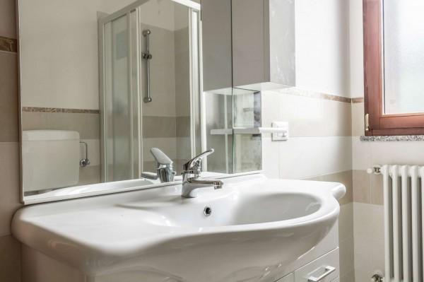 Appartamento in vendita a Bertinoro, 97 mq - Foto 12
