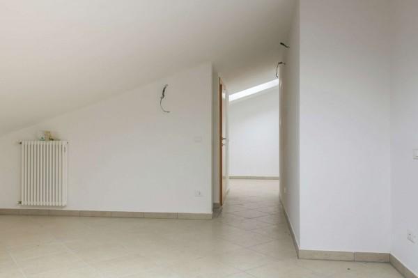 Appartamento in vendita a Bertinoro, 97 mq - Foto 4