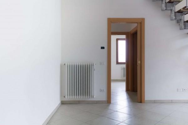 Appartamento in vendita a Bertinoro, 97 mq - Foto 3