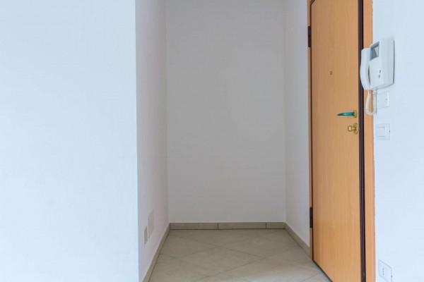 Appartamento in vendita a Bertinoro, 97 mq - Foto 18