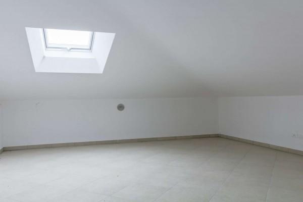Appartamento in vendita a Bertinoro, 97 mq - Foto 5