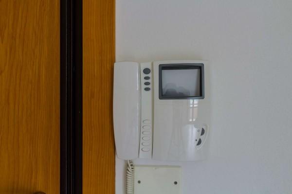 Appartamento in vendita a Bertinoro, 97 mq - Foto 2