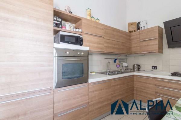 Appartamento in vendita a Bertinoro, Con giardino, 92 mq - Foto 17
