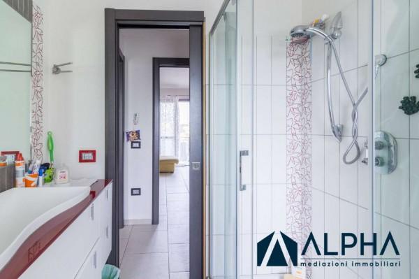 Appartamento in vendita a Bertinoro, Con giardino, 92 mq - Foto 2
