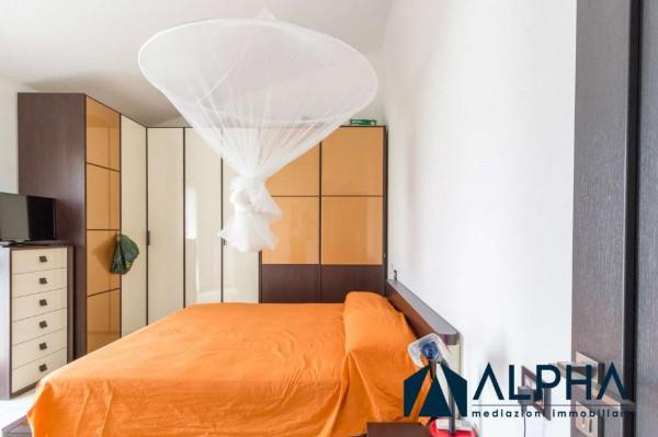 Appartamento in vendita a Bertinoro, Con giardino, 92 mq - Foto 9