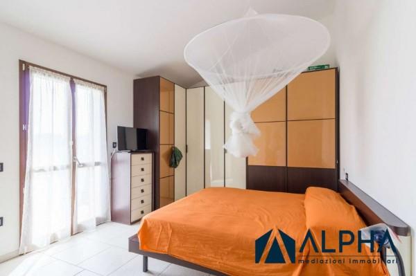 Appartamento in vendita a Bertinoro, Con giardino, 92 mq - Foto 10