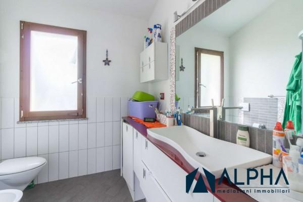 Appartamento in vendita a Bertinoro, Con giardino, 92 mq - Foto 3