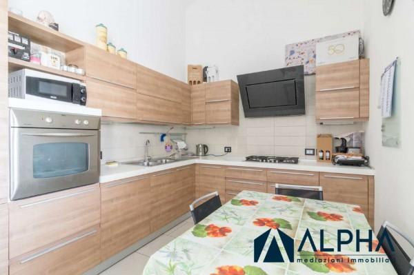 Appartamento in vendita a Bertinoro, Con giardino, 92 mq - Foto 18