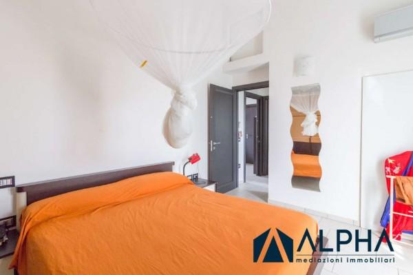 Appartamento in vendita a Bertinoro, Con giardino, 92 mq - Foto 7