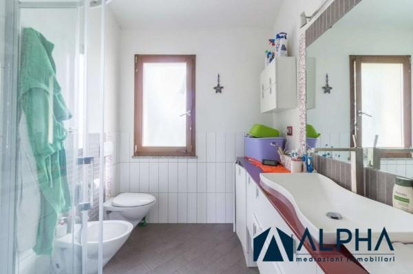 Appartamento in vendita a Bertinoro, Con giardino, 92 mq - Foto 4