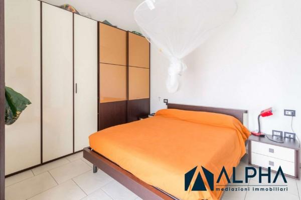 Appartamento in vendita a Bertinoro, Con giardino, 92 mq - Foto 6