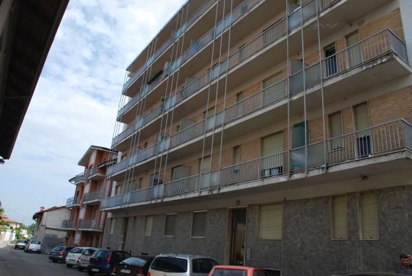 Appartamento in vendita a Carignano, Centro Paese, 75 mq - Foto 4