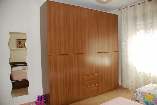 Appartamento in vendita a Carignano, Centro Paese, 75 mq - Foto 8