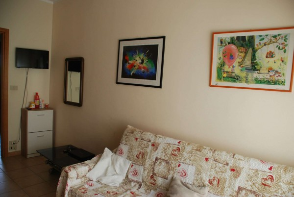 Appartamento in vendita a Carignano, Centro Paese, 75 mq - Foto 10