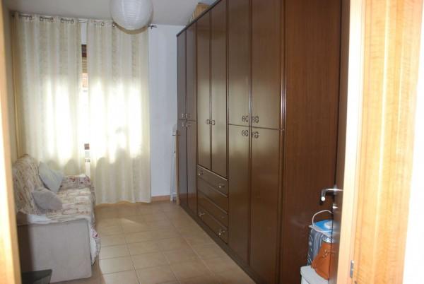 Appartamento in vendita a Carignano, Centro Paese, 75 mq - Foto 12
