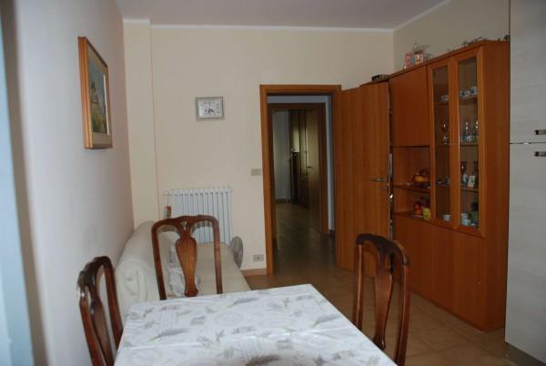 Appartamento in vendita a Carignano, Centro Paese, 75 mq - Foto 13