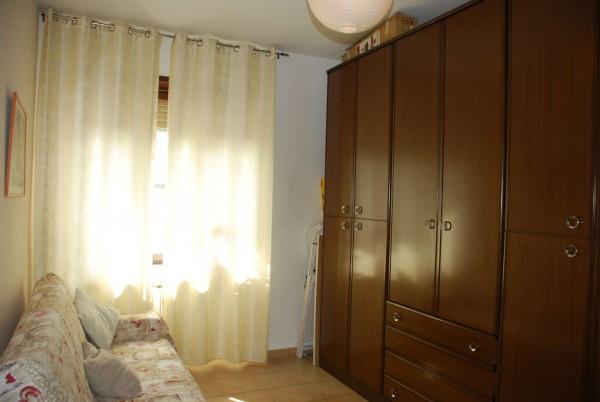 Appartamento in vendita a Carignano, Centro Paese, 75 mq - Foto 11