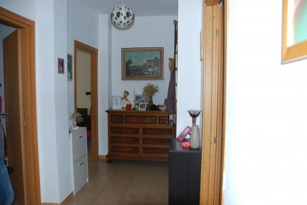 Appartamento in vendita a Carignano, Centro Paese, 75 mq - Foto 6