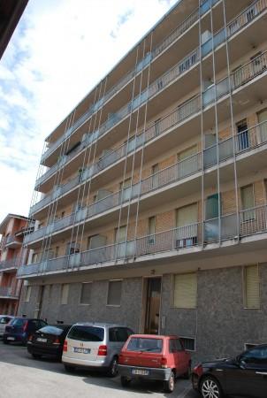 Appartamento in vendita a Carignano, Centro Paese, 75 mq - Foto 3