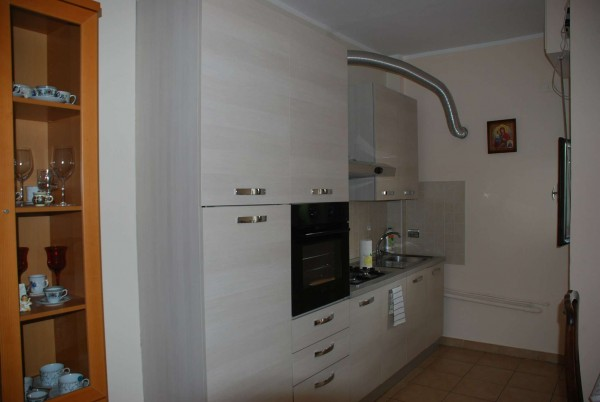 Appartamento in vendita a Carignano, Centro Paese, 75 mq - Foto 14