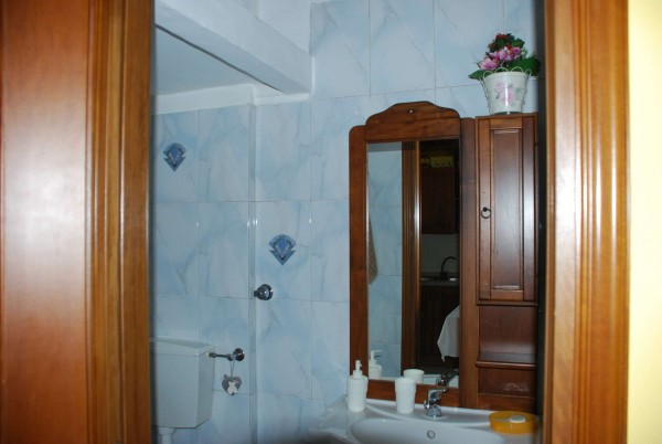 Appartamento in vendita a Torino, Torino, Arredato, 50 mq - Foto 7