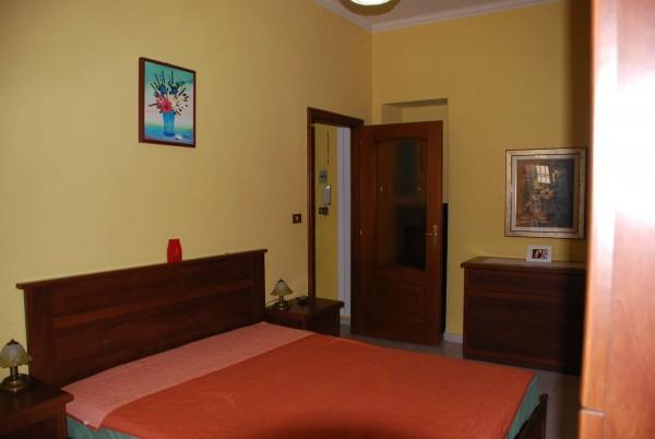 Appartamento in vendita a Torino, Torino, Arredato, 50 mq - Foto 9