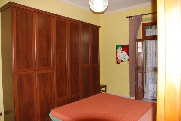Appartamento in vendita a Torino, Torino, Arredato, 50 mq - Foto 10