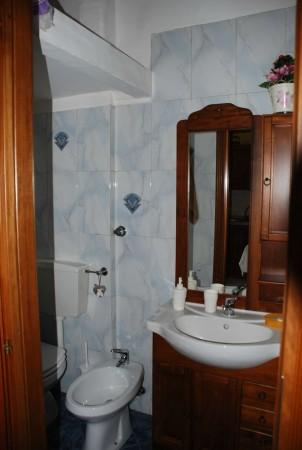 Appartamento in vendita a Torino, Torino, Arredato, 50 mq - Foto 6