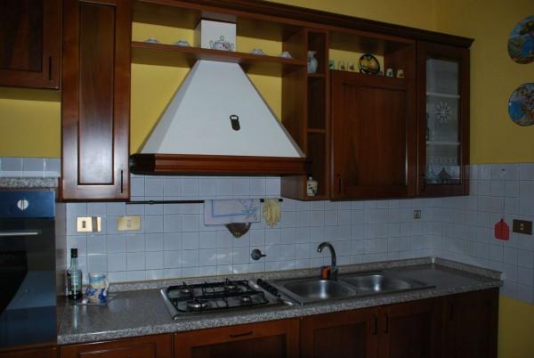 Appartamento in vendita a Torino, Torino, Arredato, 50 mq - Foto 5