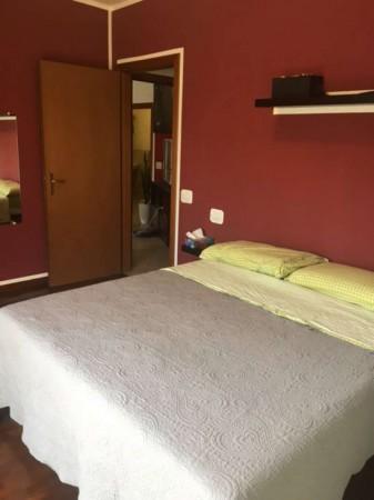 Appartamento in affitto a Marsciano, 70 mq - Foto 7
