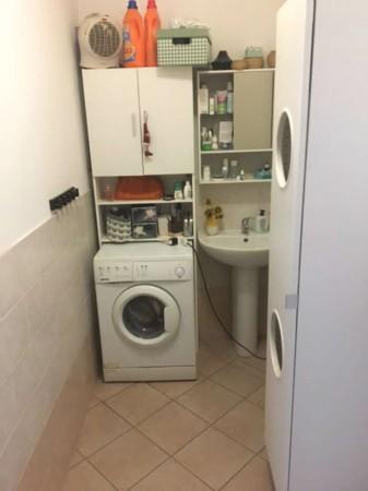 Appartamento in affitto a Marsciano, 70 mq - Foto 19