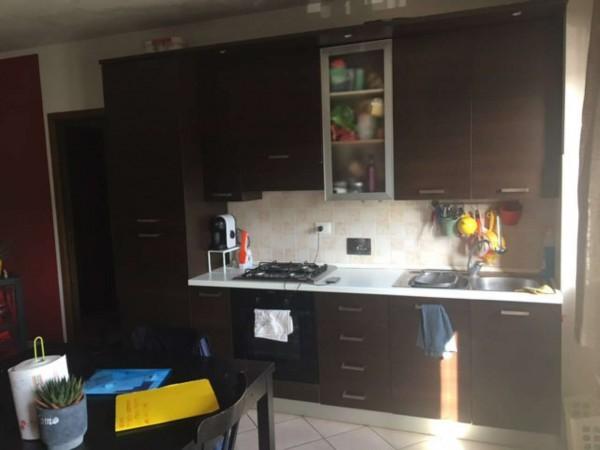 Appartamento in affitto a Marsciano, 70 mq - Foto 17