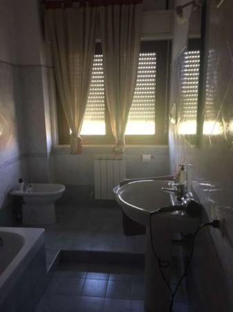 Appartamento in affitto a Marsciano, 70 mq - Foto 2