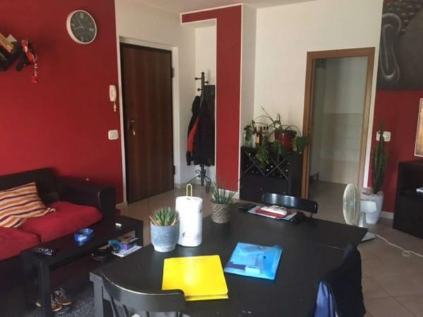 Appartamento in affitto a Marsciano, 70 mq - Foto 23