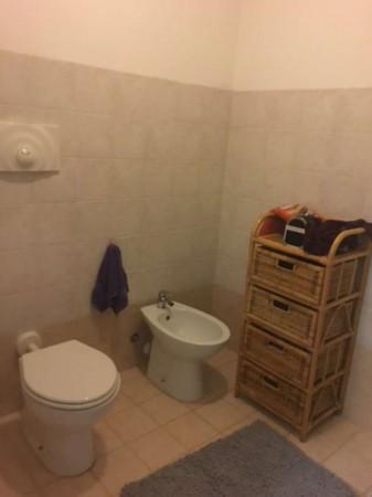 Appartamento in affitto a Marsciano, 70 mq - Foto 21