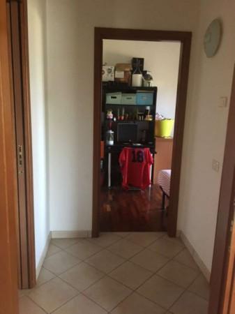 Appartamento in affitto a Marsciano, 70 mq - Foto 9