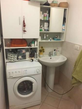 Appartamento in affitto a Marsciano, 70 mq - Foto 20